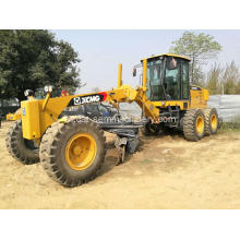 XCMG Road Level Equipment 165HP